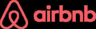 Retrouvez nous sur Airbnb