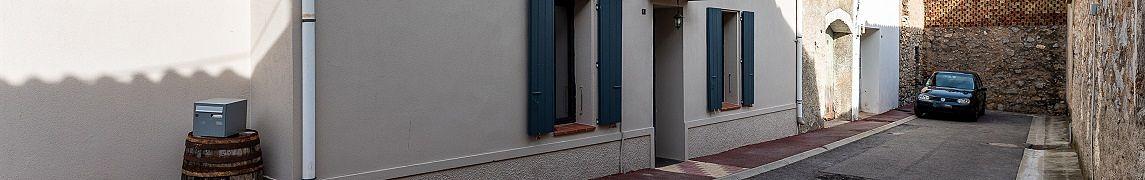 Informations & Réservation au Gîte La Palme Chez Brice