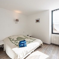 Chambre «Les Corbières» - Gîte à La Palme / Leucate dans l'Aude