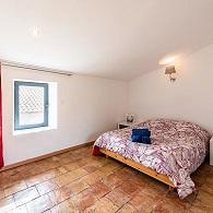 Chambre «Les Salins» - Gîte à La Palme / Leucate dans l'Aude